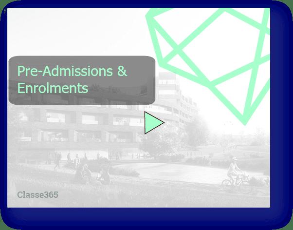 https://www.classe365.com/wp-content/uploads/2017/05/Pre-Admissions-Enrolments.png