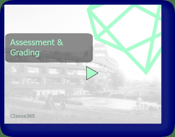 https://www.classe365.com/wp-content/uploads/2017/05/assessment-grading.png