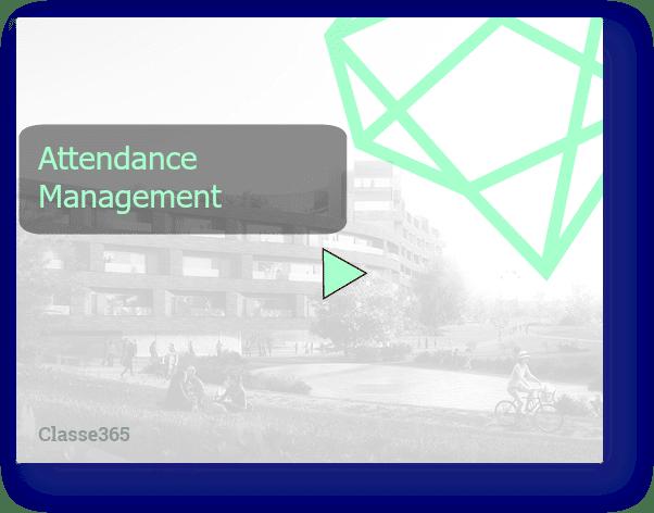 https://www.classe365.com/wp-content/uploads/2017/05/attendance-management.png